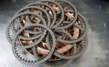 Ремонт гидротрансформаторов в Минске